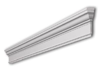 Как правильно покрыть крышу пароизоляцией